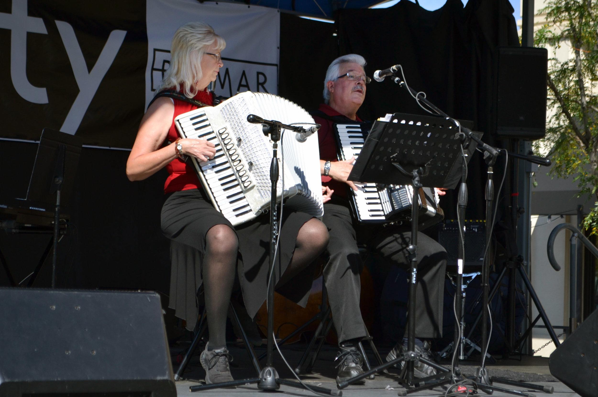 Festival Italiano Squeeze Play 2018  (191).jpg