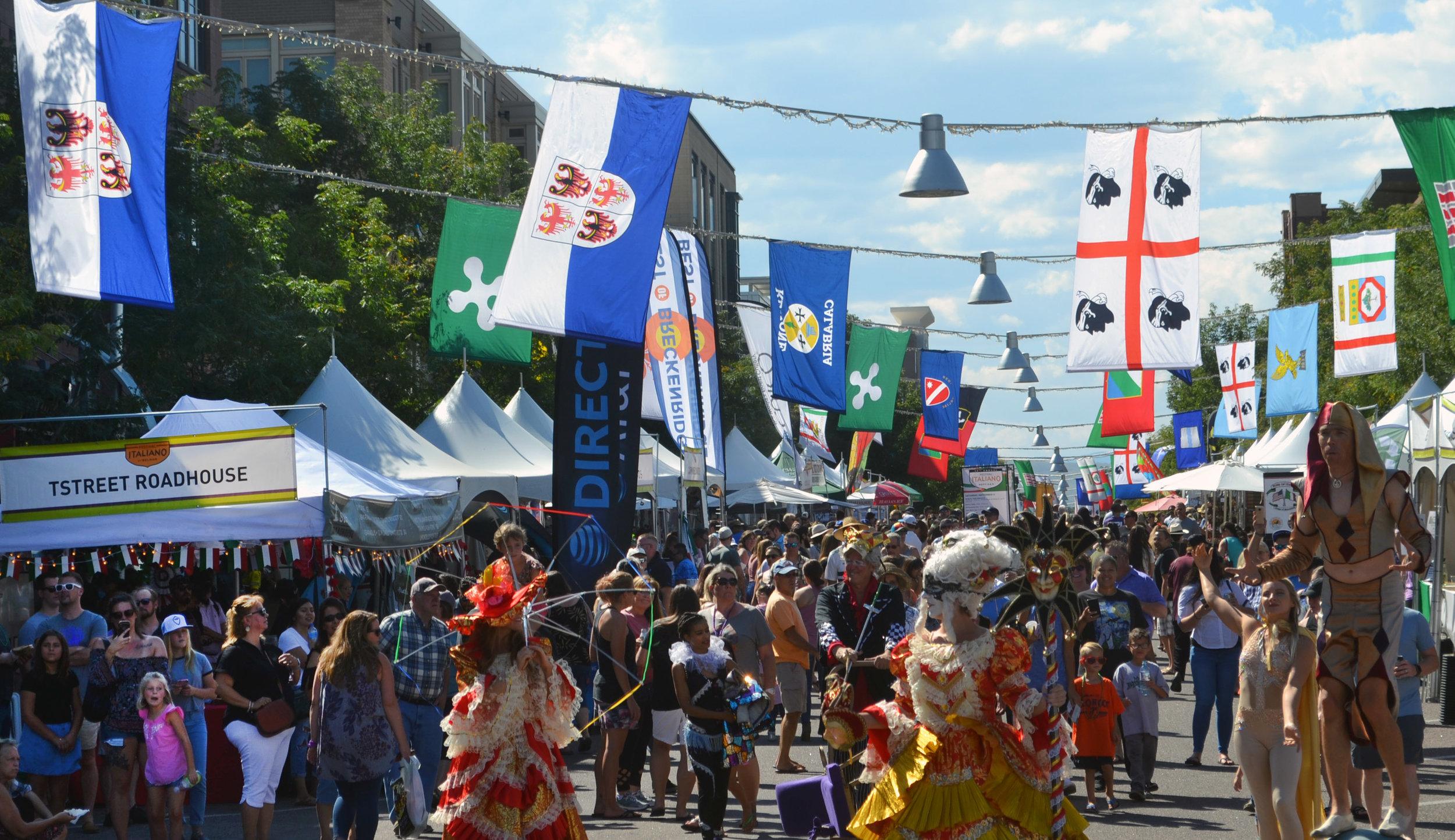 Festival Italiano Crique Di Bella Luna 2018  (122).jpg