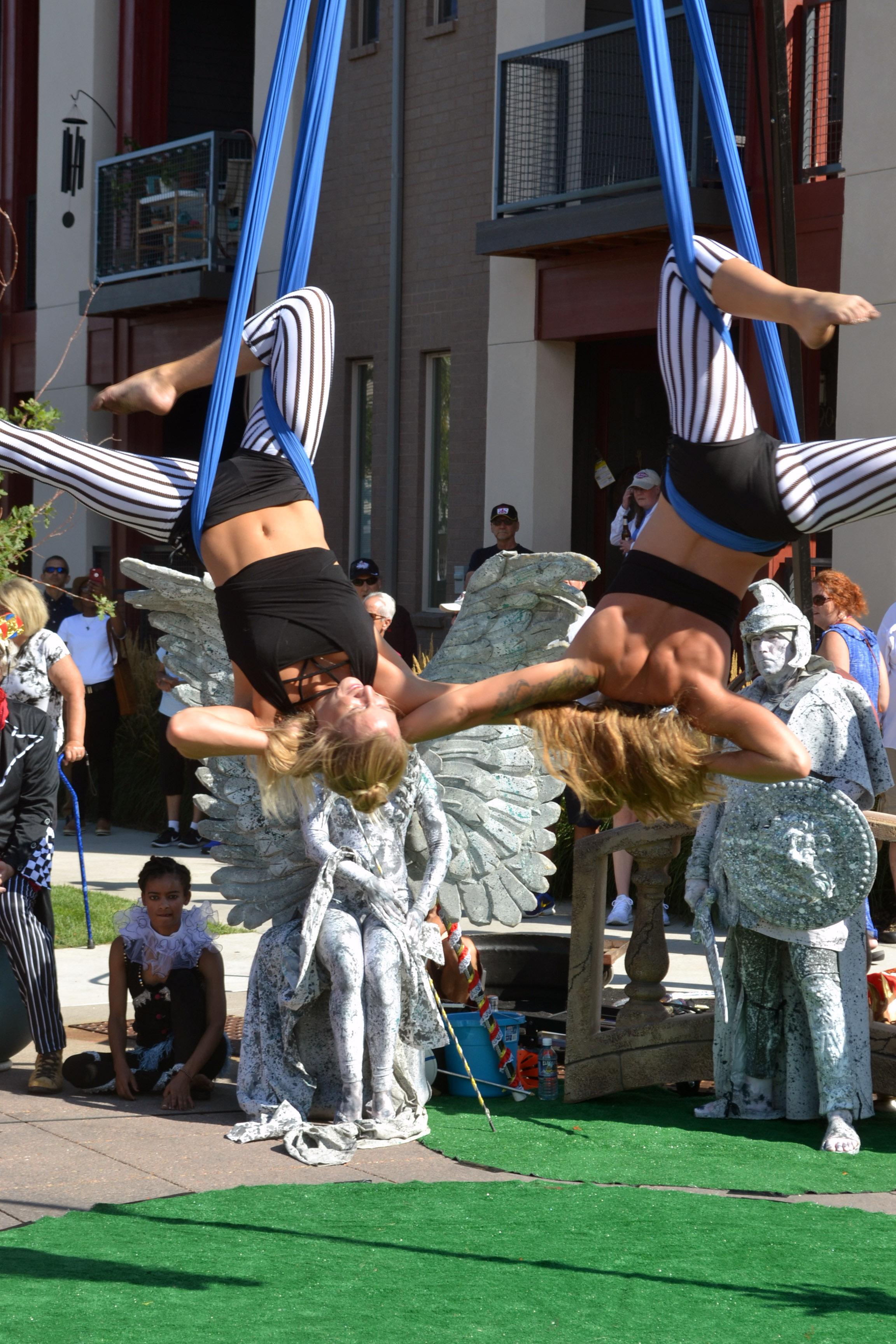 Festival Italiano Crique Di Bella Luna 2018  (103).jpg
