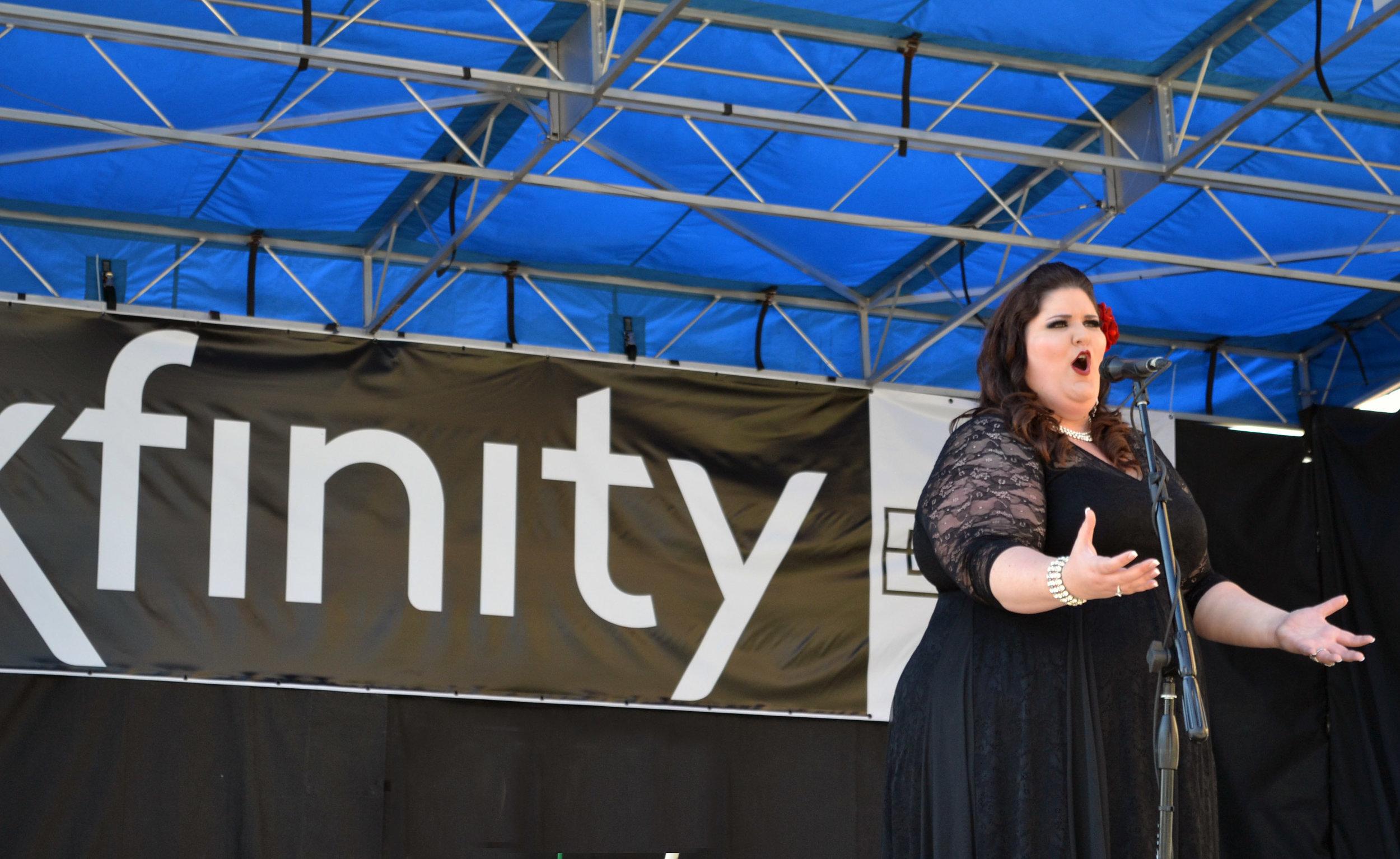 Festival Italiano Melynie Campbell 2018  (29).jpg