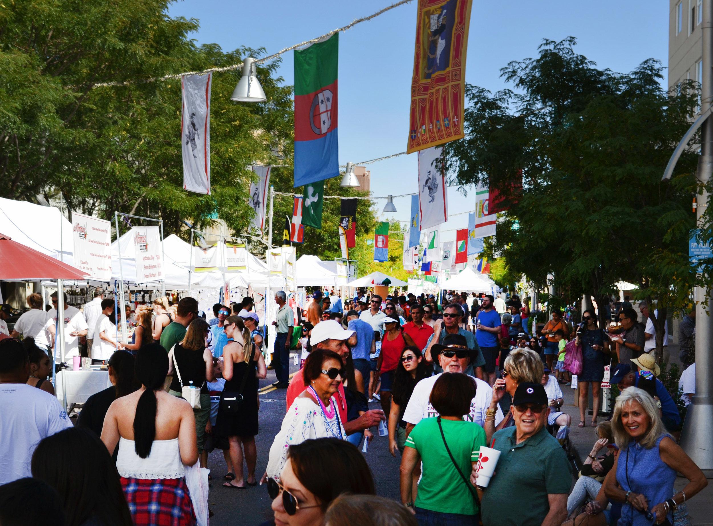 Festival Italiano 2018  (5).jpg