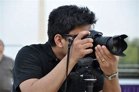 Event Photographers.jpg