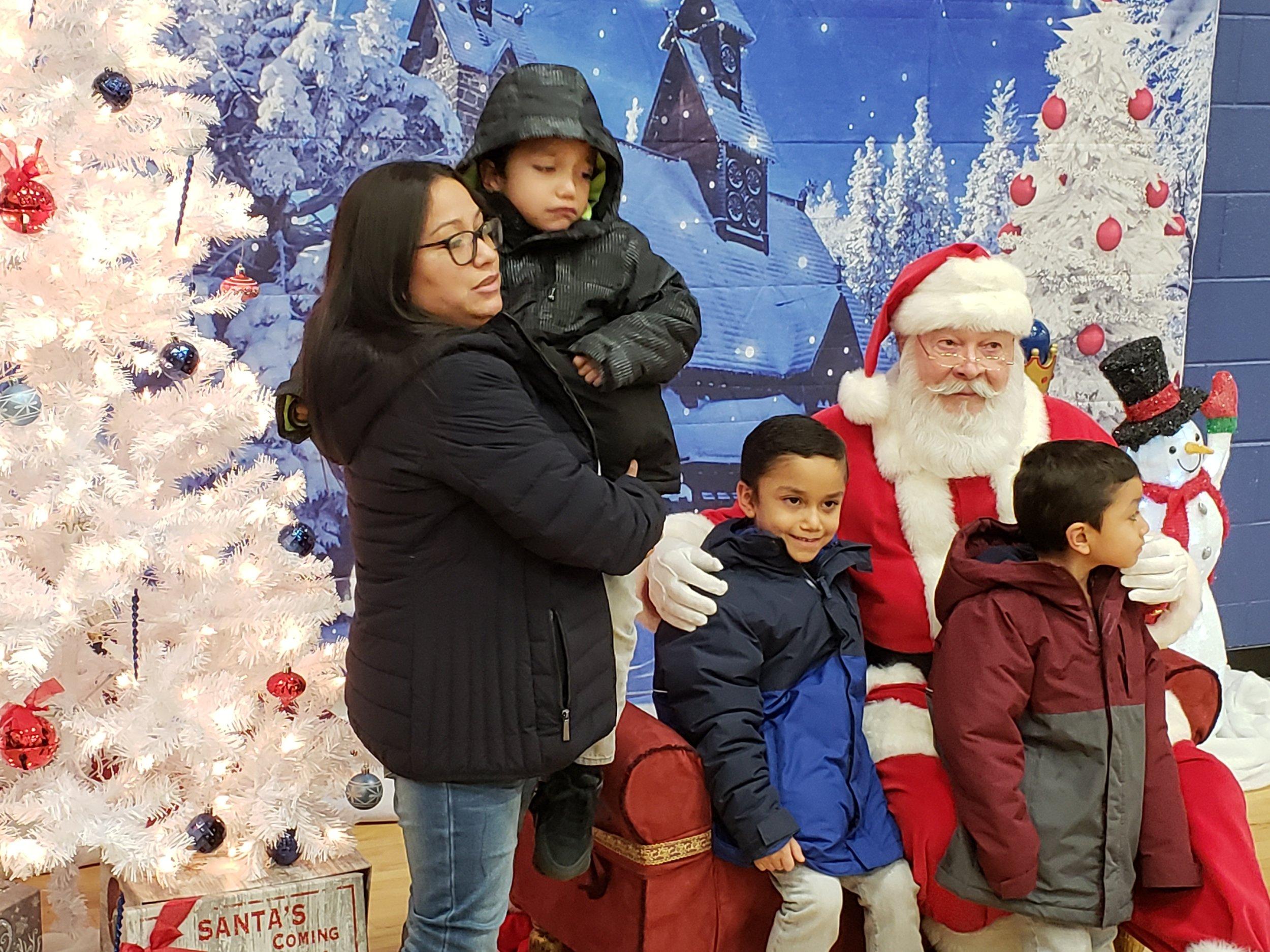 Santa Photos.jpg