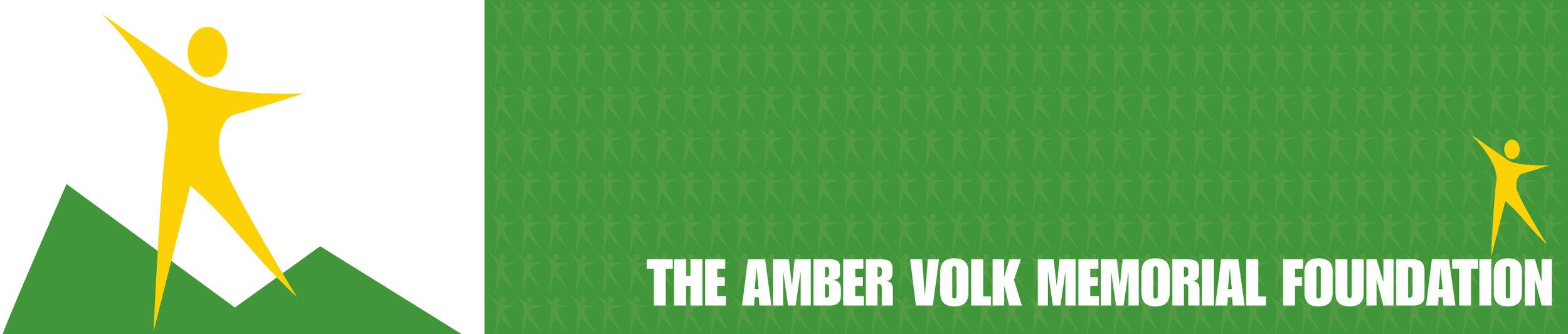 Amber Volk Foundation.jpg