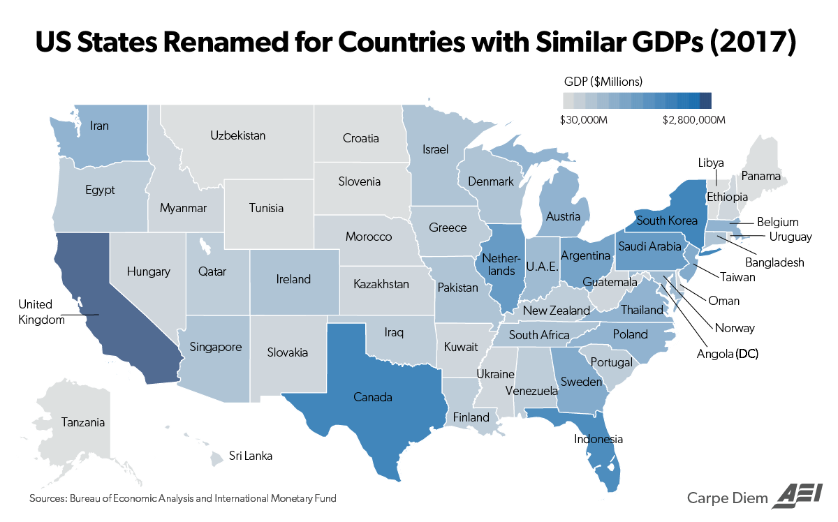 state-gdp-map.png