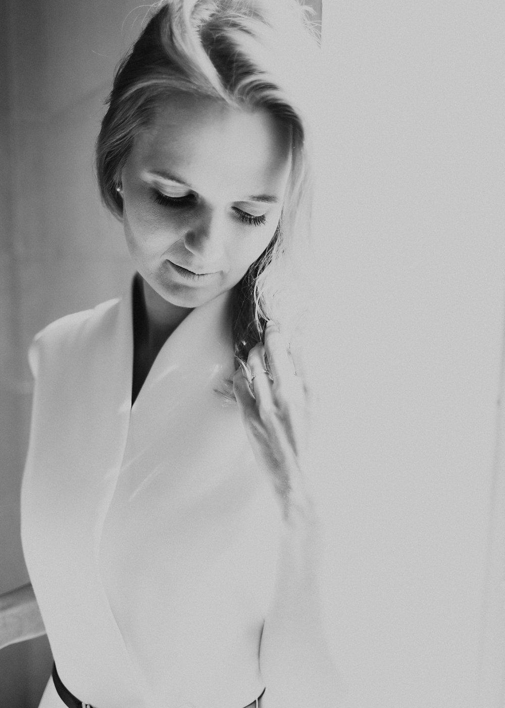 SarahOliviaPhoto-6202.jpg