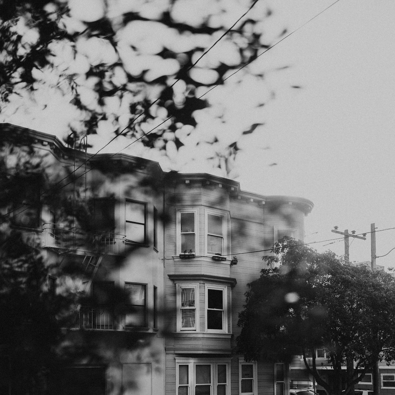 SarahOliviaPhoto-3.jpg