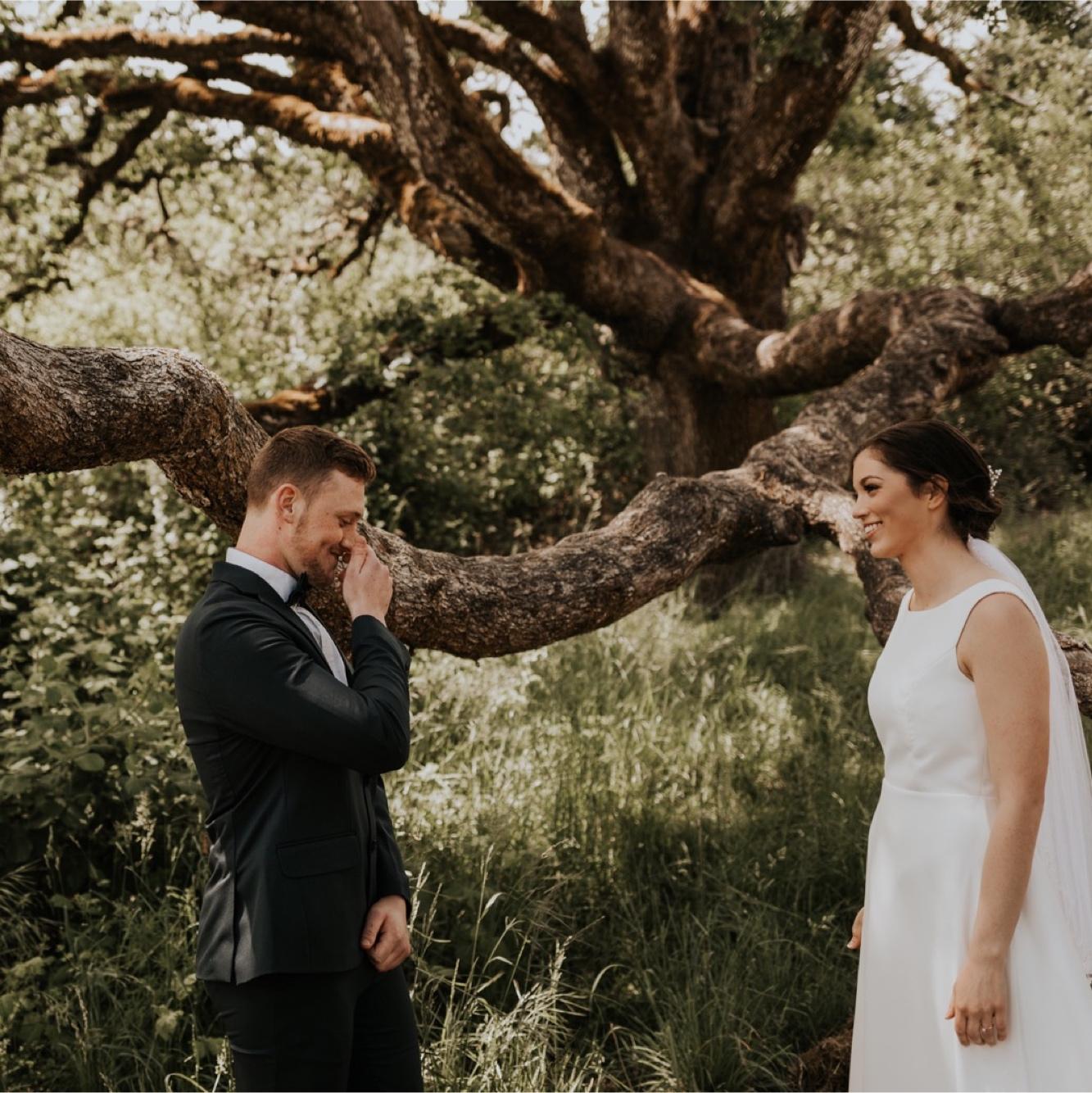 014_CorvallisOregonBarnWedding-138_corvallis_wedding_photographer.jpg
