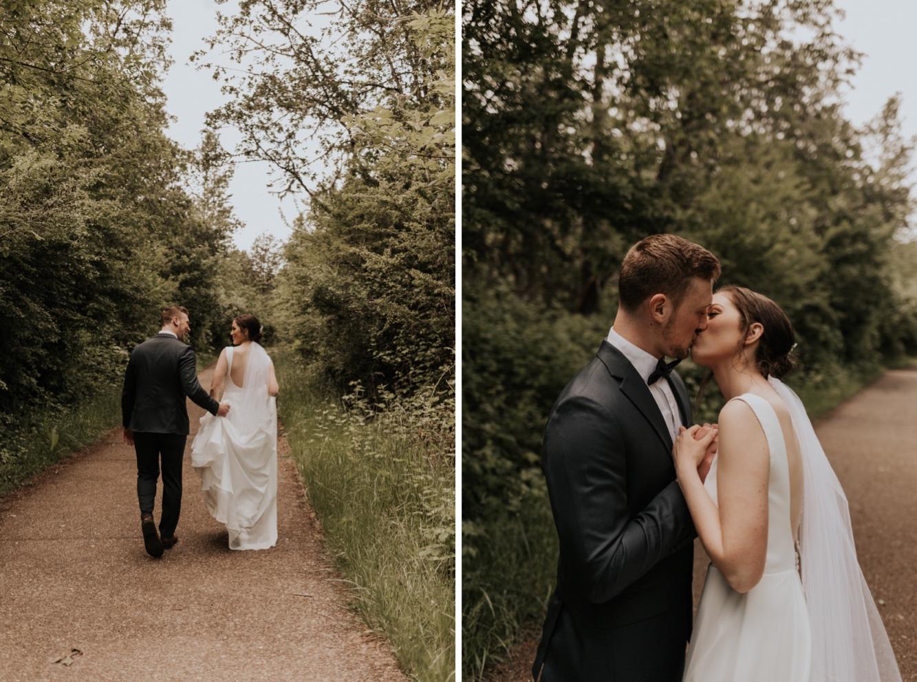 020_CorvallisOregonBarnWedding-177_CorvallisOregonBarnWedding-193_corvallis_wedding_photographer.jpg