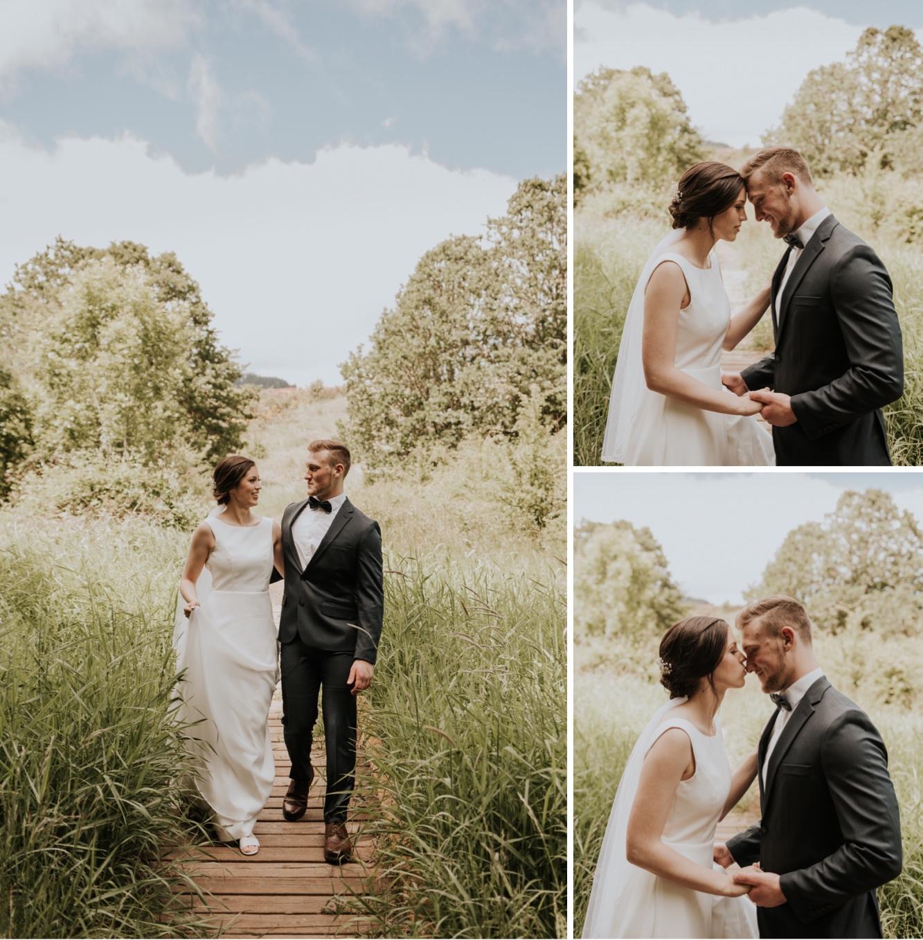 019_CorvallisOregonBarnWedding-166_CorvallisOregonBarnWedding-173_CorvallisOregonBarnWedding-172_corvallis_wedding_photographer.jpg