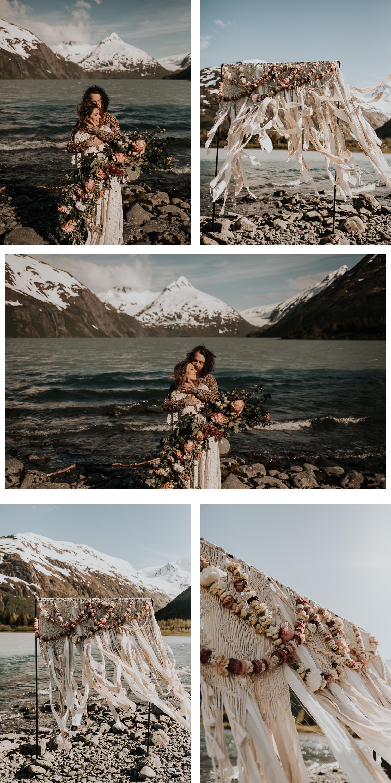 AlaskaWedding1.jpg