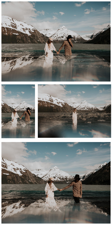 AlaskaWedding3.jpg
