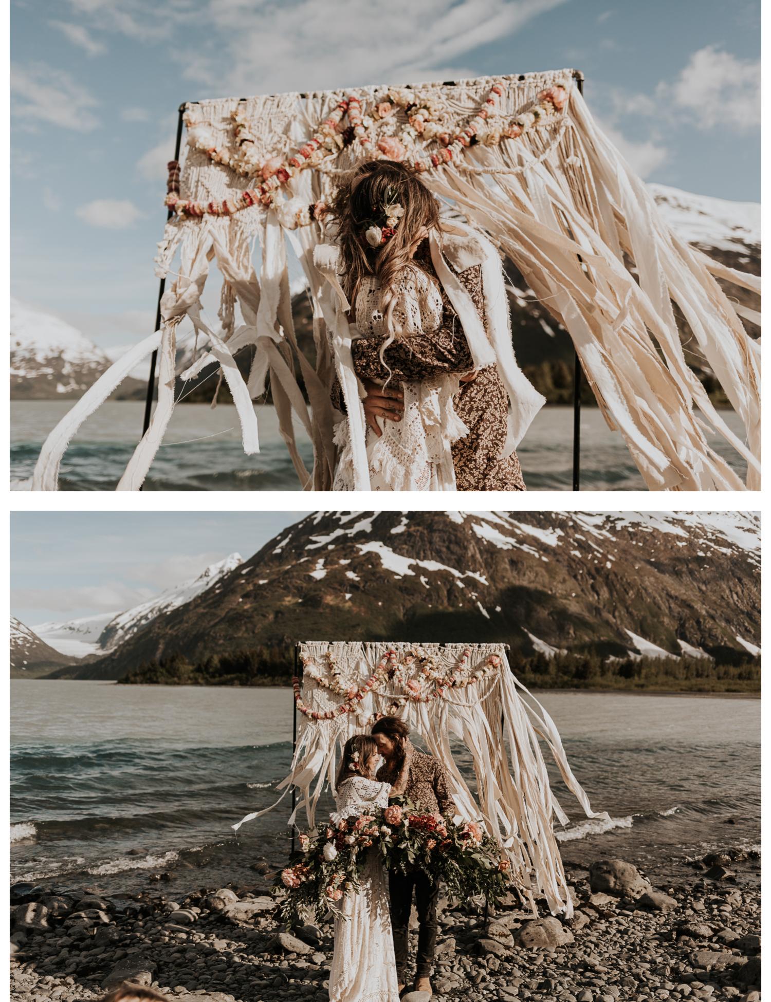 AlaskaWedding6.jpg