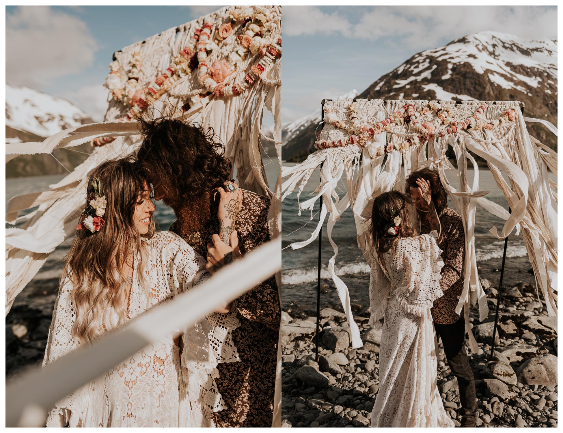 AlaskaWedding7.jpg
