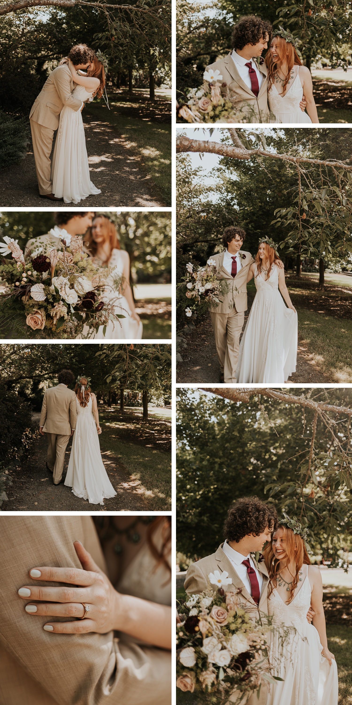 VillageGreenWedding4.jpg