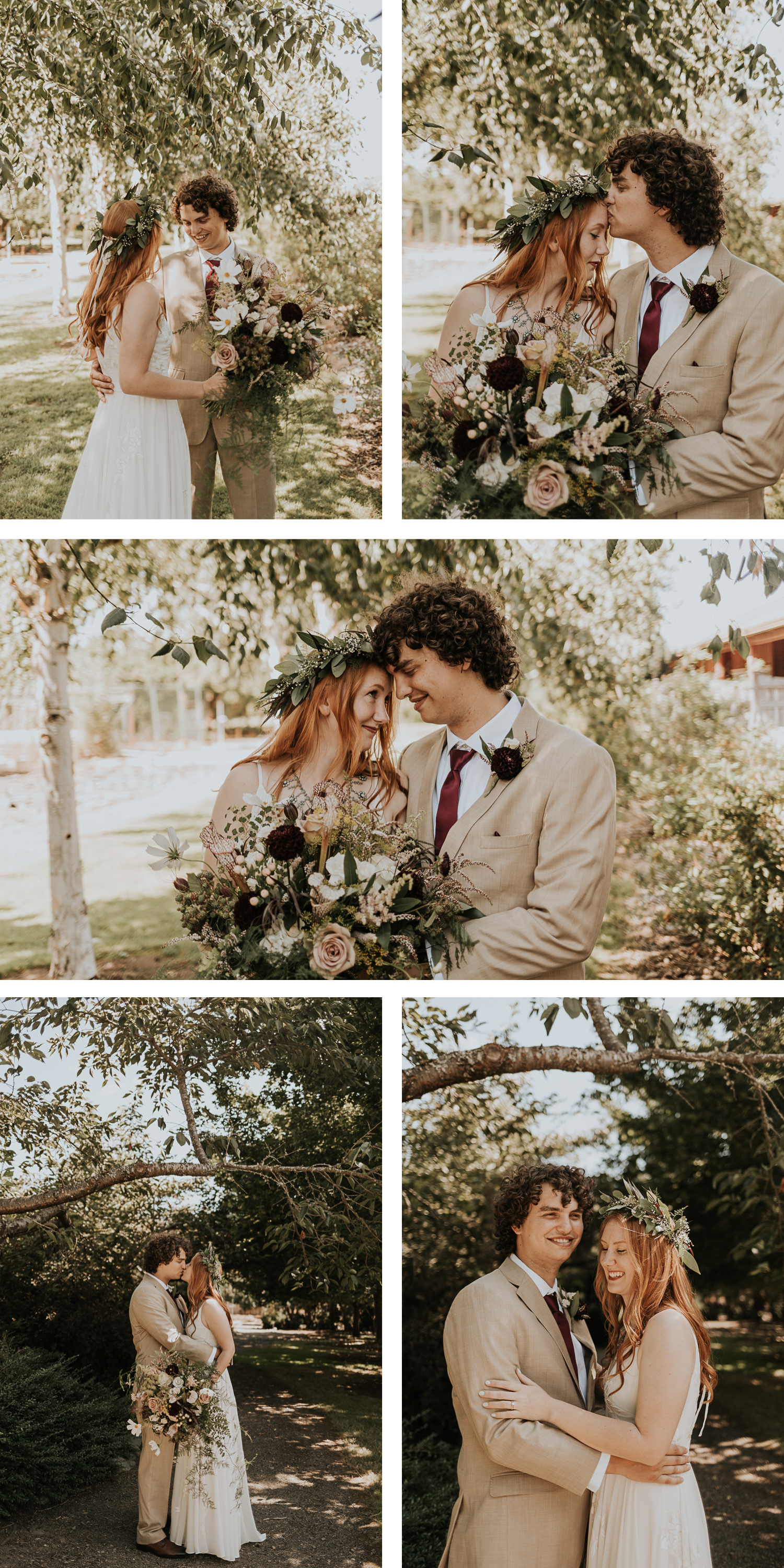 VillageGreenWedding3.jpg