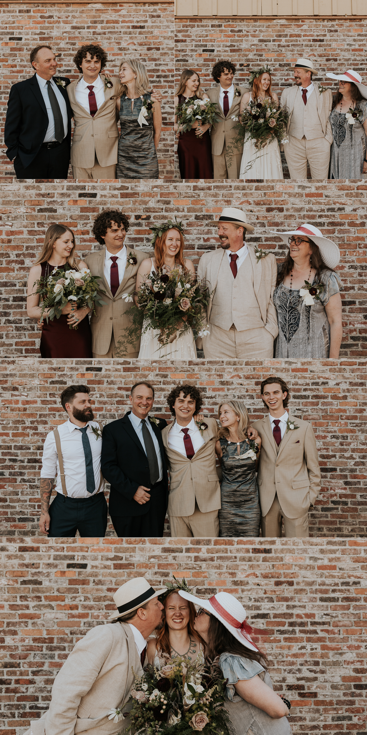 VillageGreenWedding15.jpg
