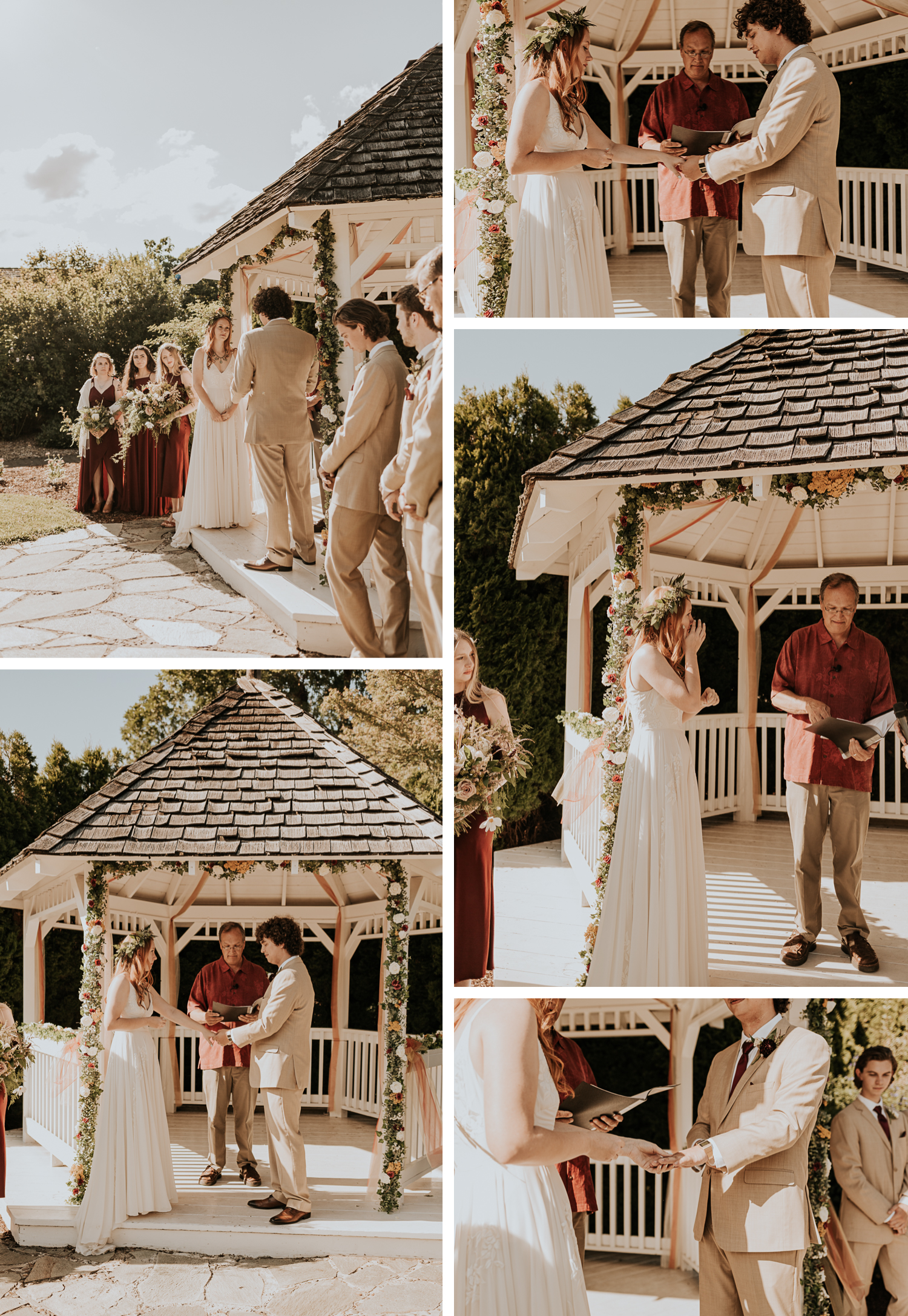 VillageGreenWedding13.jpg