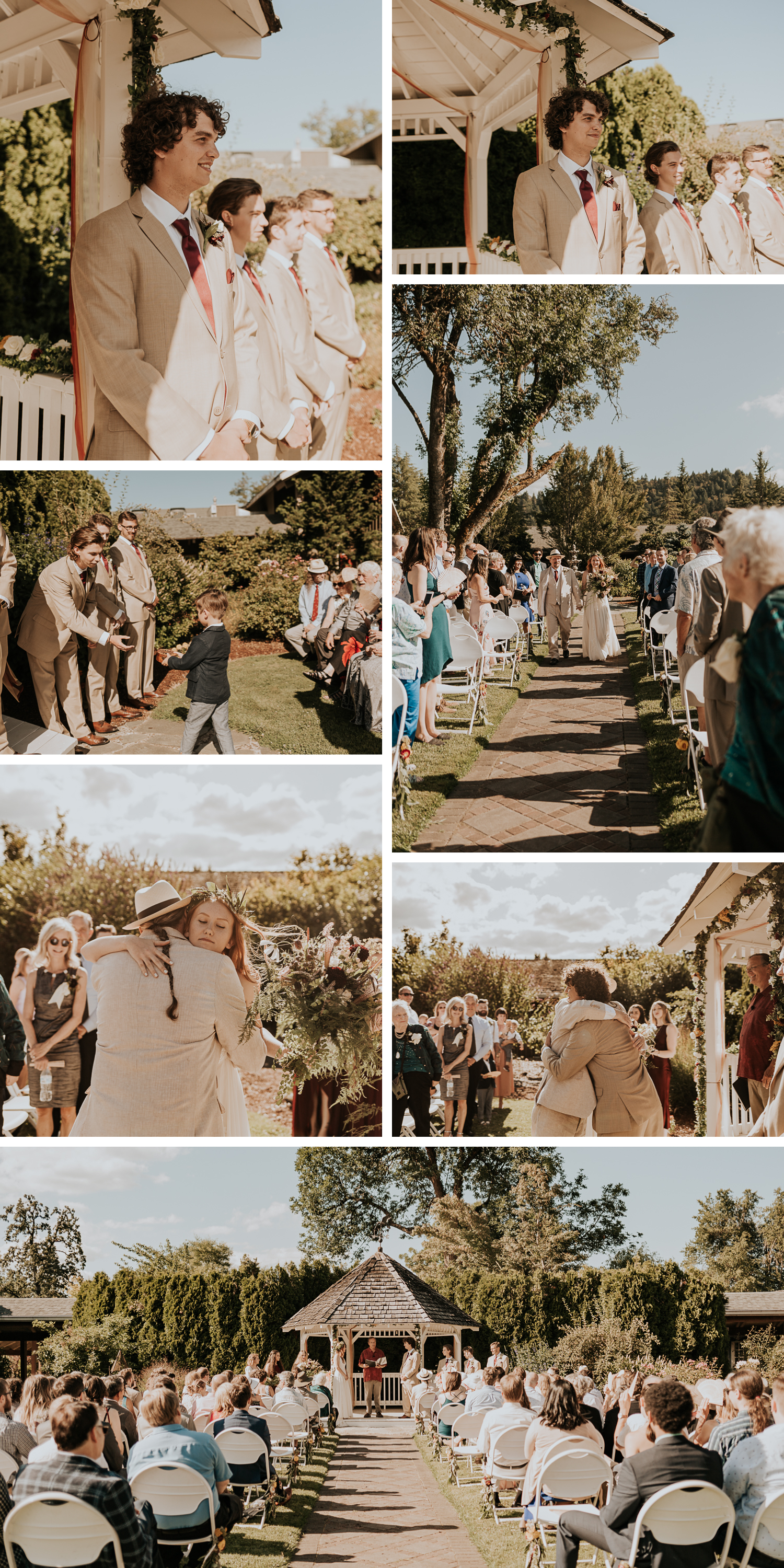 VillageGreenWedding11.jpg
