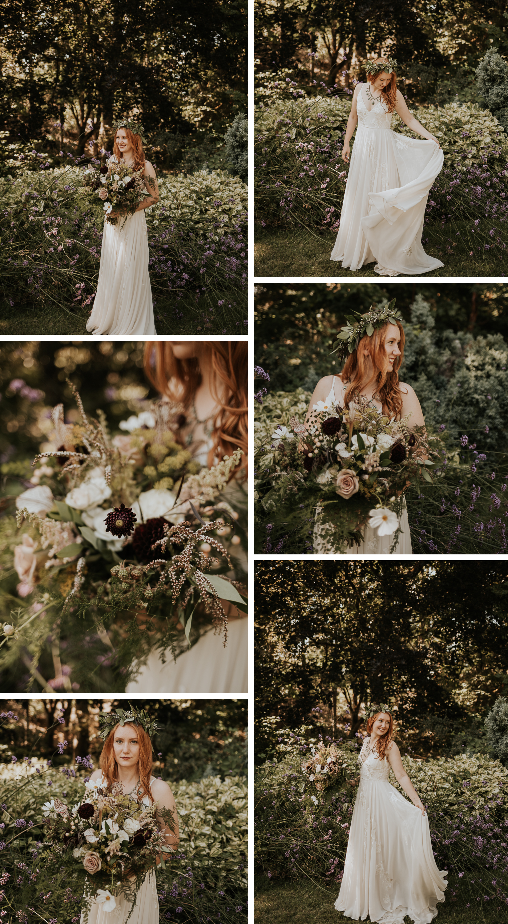 VillageGreenWedding8.jpg