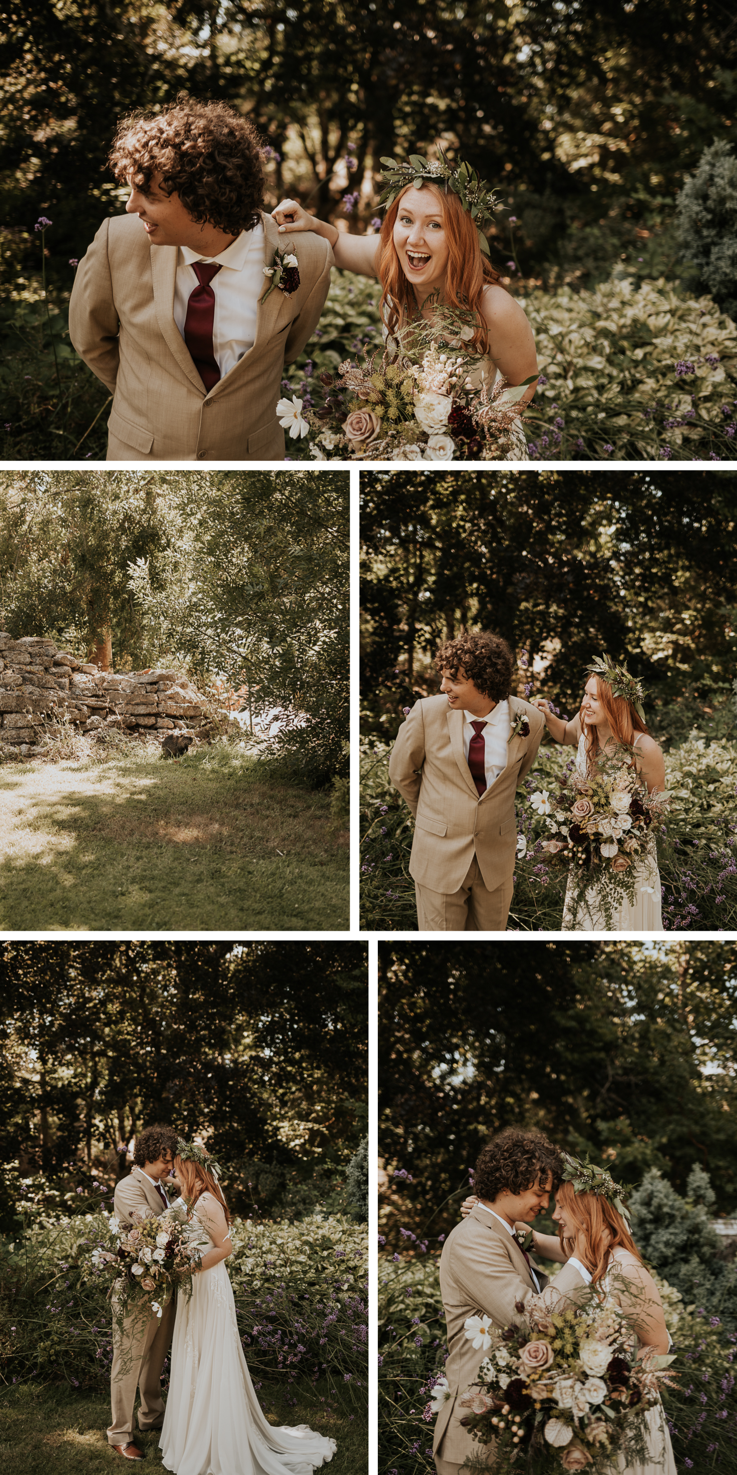 VillageGreenWedding6.jpg