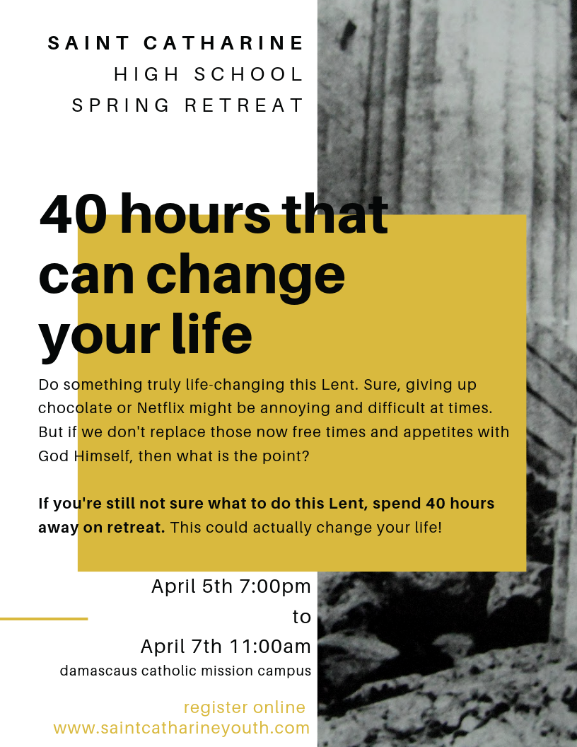 Spring Retreat Bulletin.png
