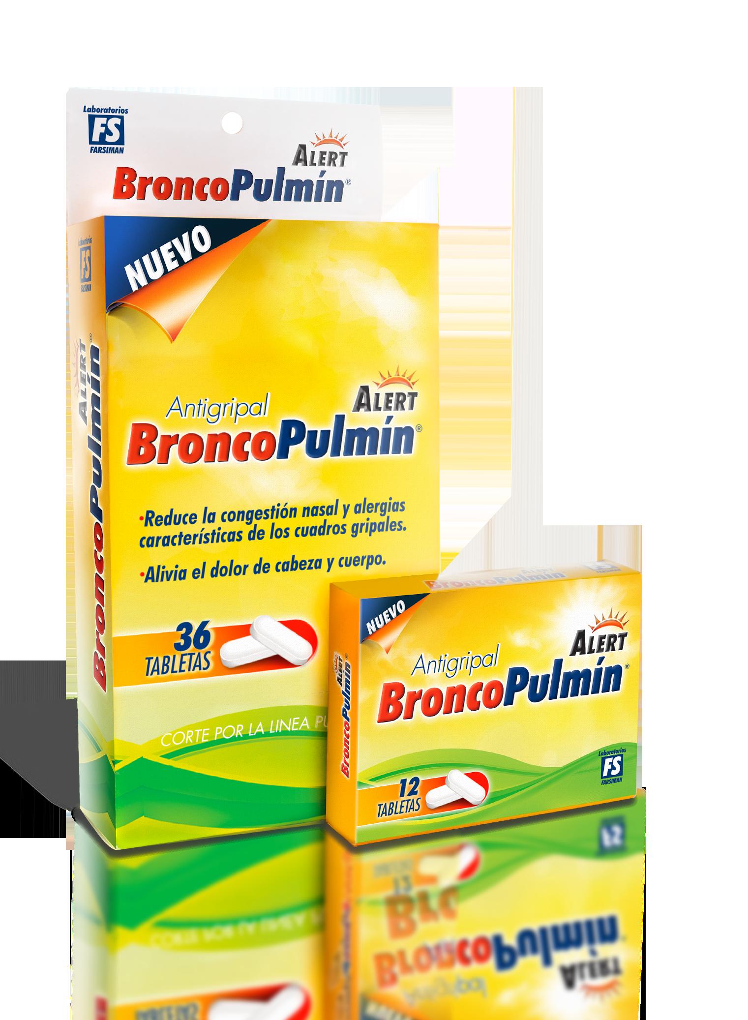Bronco Pumín Alert.png