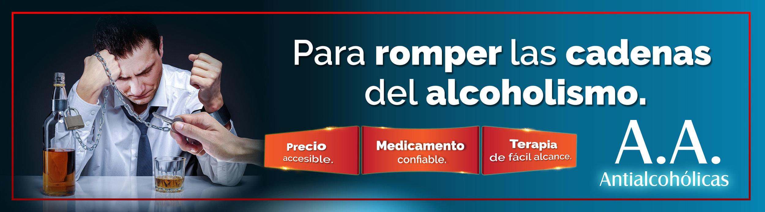Banner Antialcoholicas.jpg