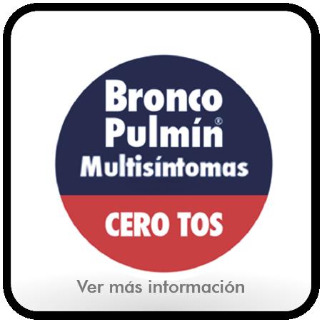 Botón Bronco Pulmín Multisíntomas.png