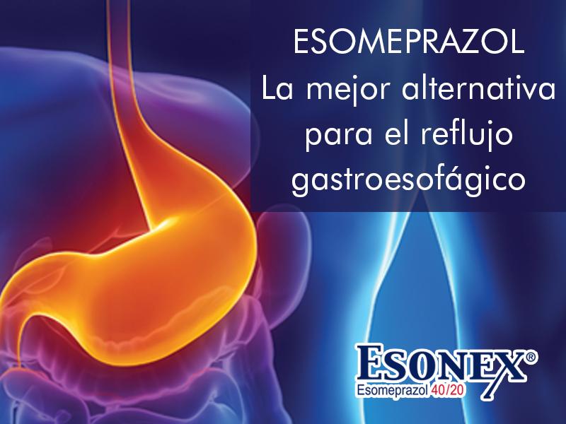 Esonex Recuadro Inicio