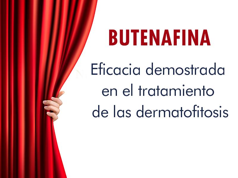 Butenafina Slideshow