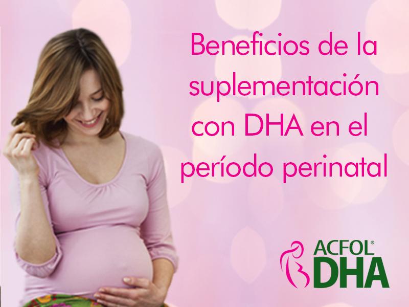 DHA_Recuadro.png