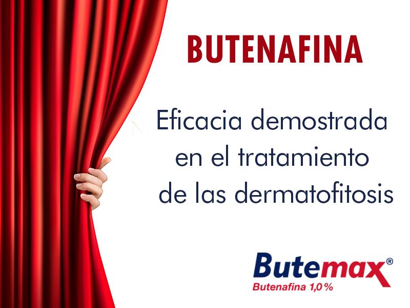 Butemax_Recuadro.png