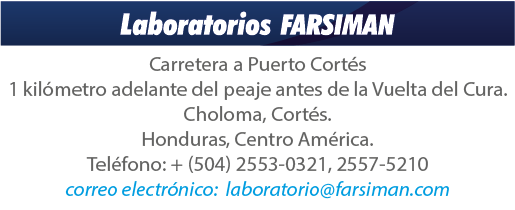 Direcciones Laboratorios.png