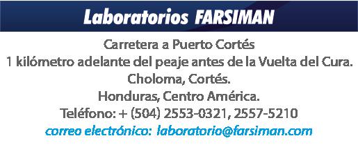 Direcciones Laboratorio.png