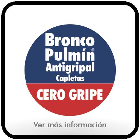Botón Bronco Pulmín Antigripal.png