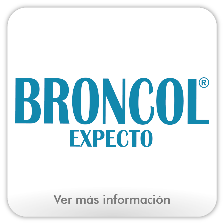Botón Expecto Broncol.png