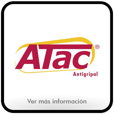 Botón ATAC.png