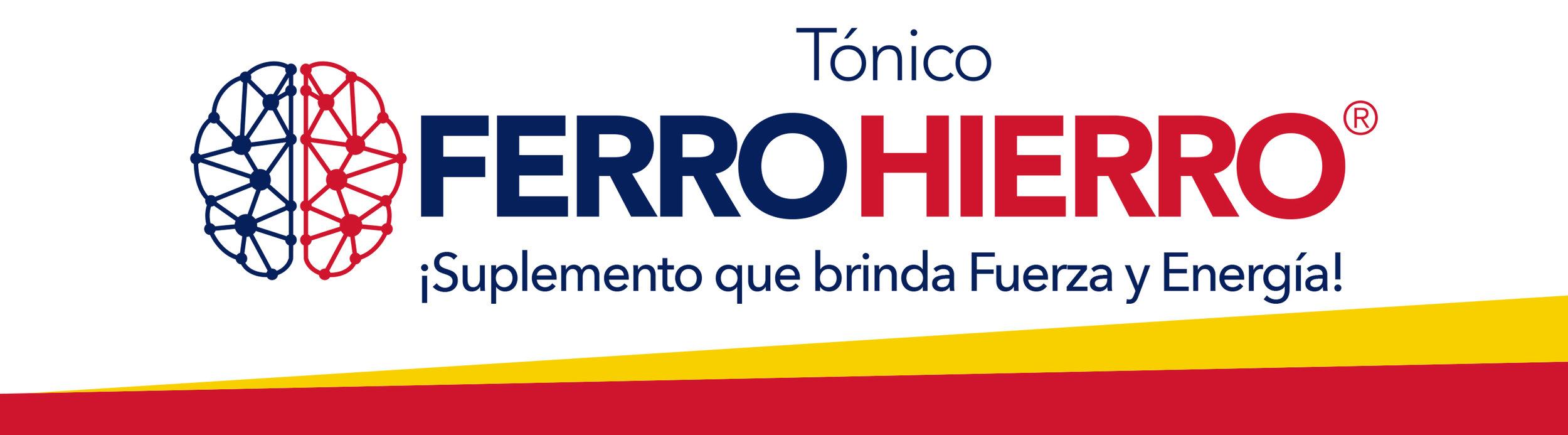 Banner_Línea_OTC_Ferro_Hierro.jpg