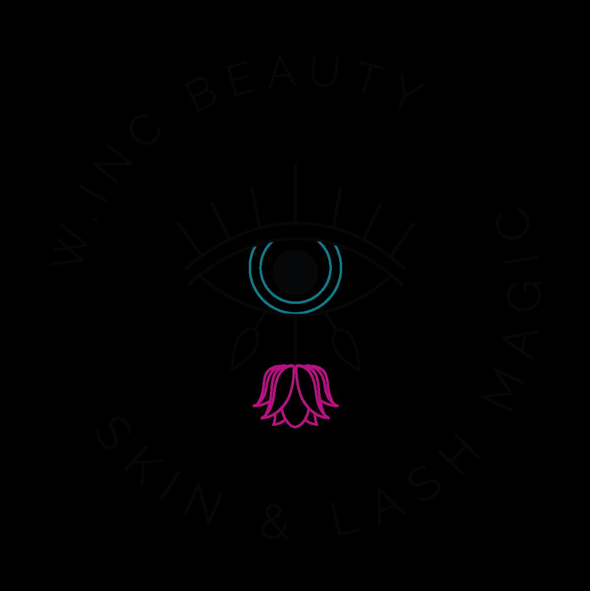 WINC-Submark-WEB.png