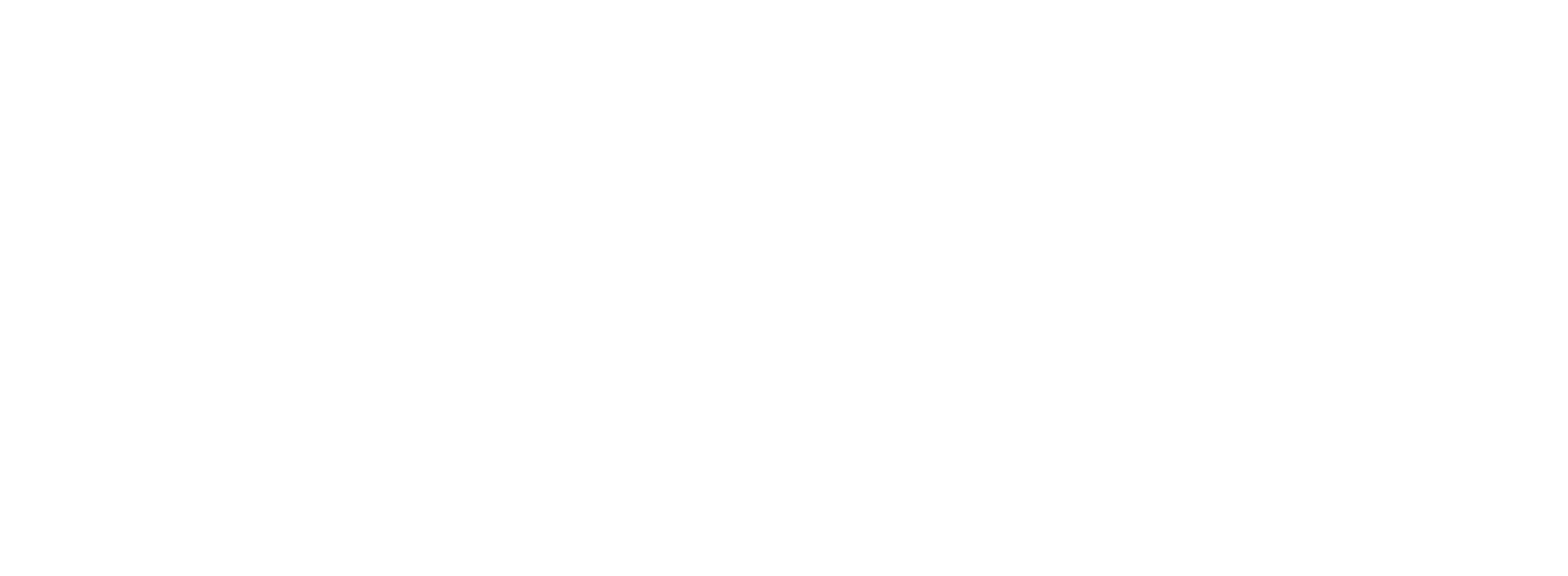 winc-web-banners-sugaring-waxing.png
