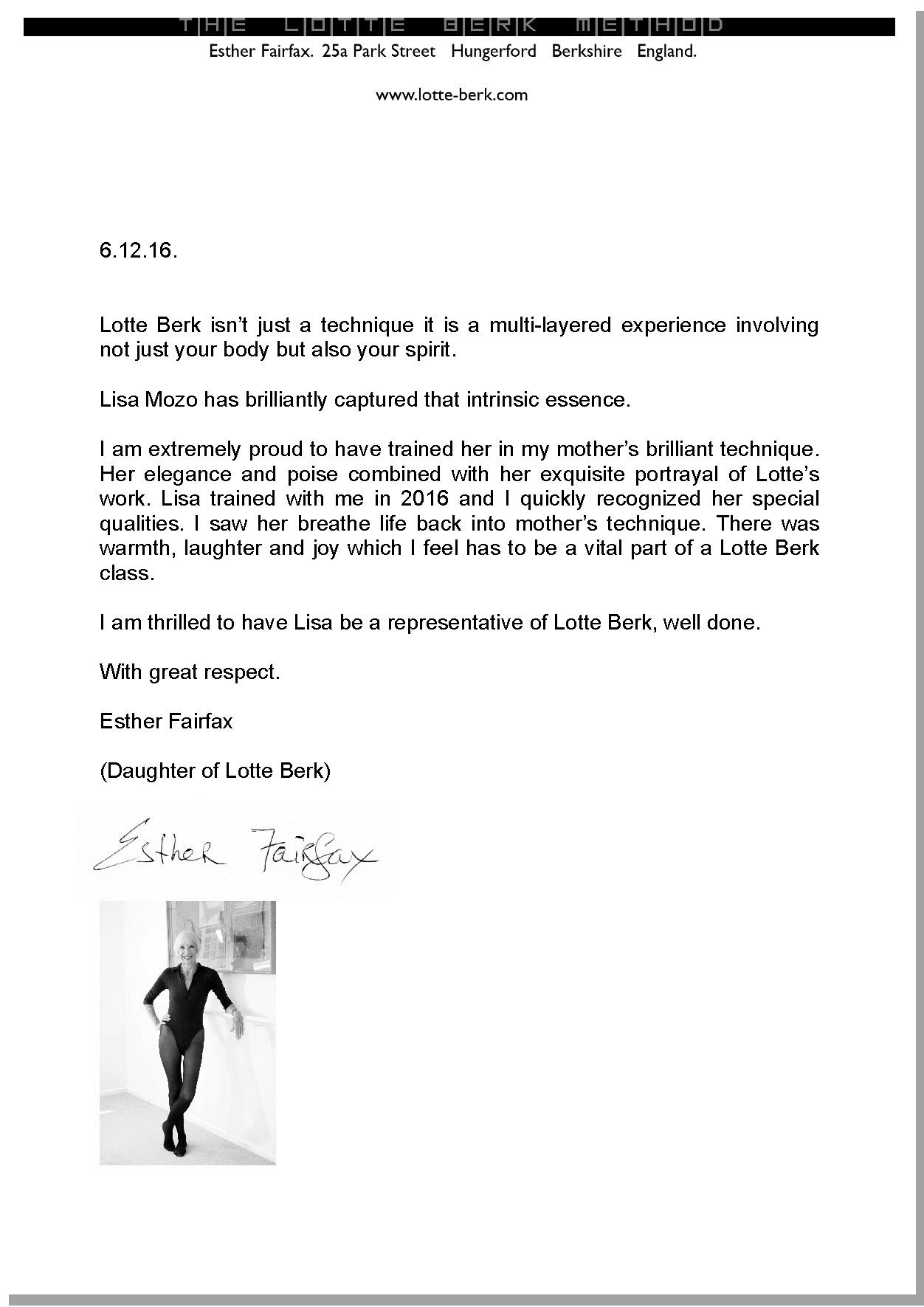 LB-Esther letter.jpg