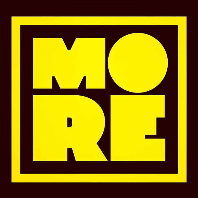DNOW 2016 @hunterstreetbaptistchurch starts in 3 days! You can hear all the songs for the weekend at hunterstreetworship.org. Link in bio #more16