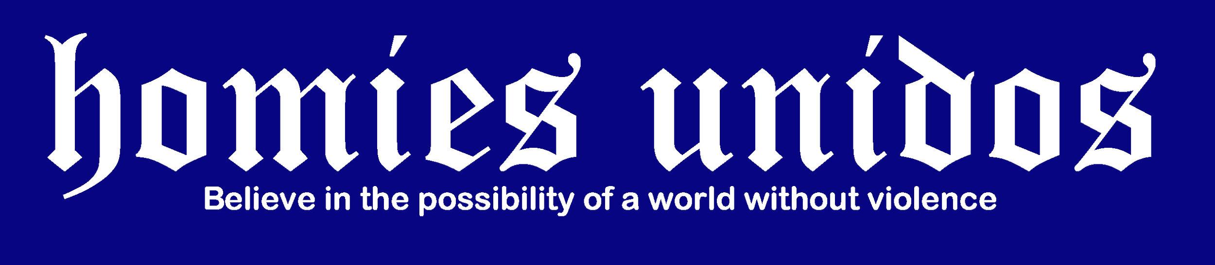 HU Logo 16.jpg