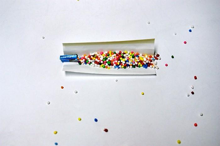 sprinkle joint.jpg