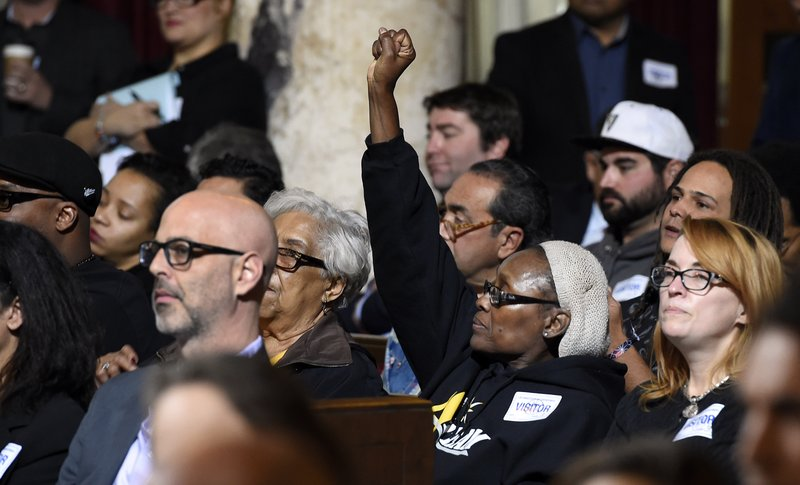 LA City Council Cannabis vote.jpeg