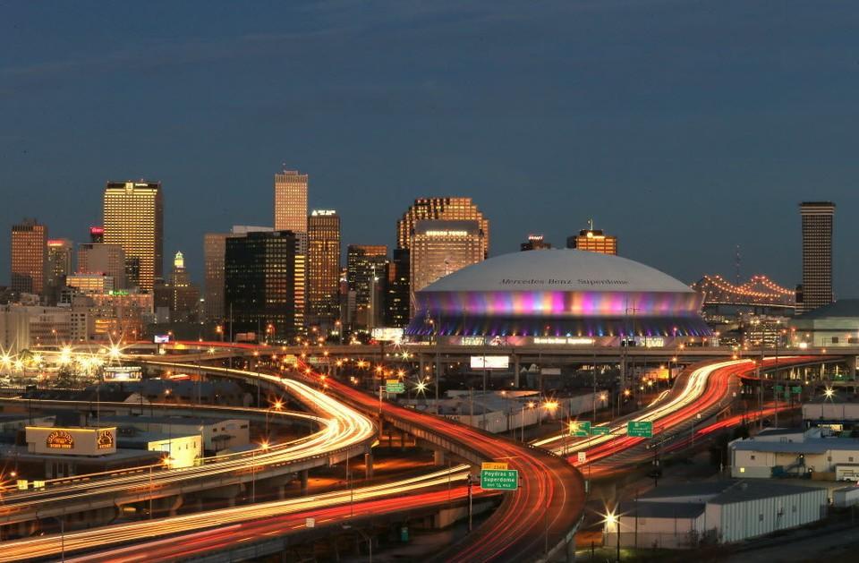 new-orleans-skyline-b6a3c25963561079.jpg