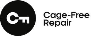CF Repair Outlined Logo_No TM.png