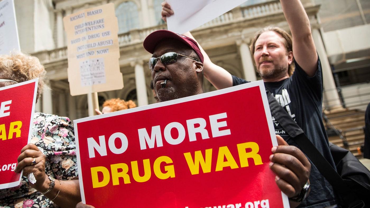 no more drug war respect-resolution-marijuana-2018-new-resolution-6574c2b0-9e61-482a-b057-15a1ac6f9988.jpg