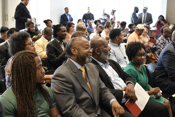Philly Mayor Green Rush Cannabis-Business-Forum.jpg